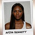 Afiya Bennett.png