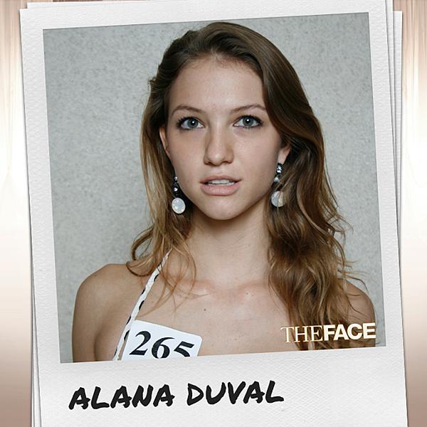 Alana Duval.png