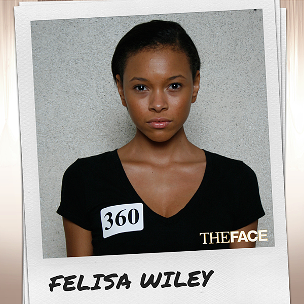 Felisa Wiley.png