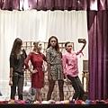 1 Team Naomi(Kira Alana Afiya Felisa).jpg