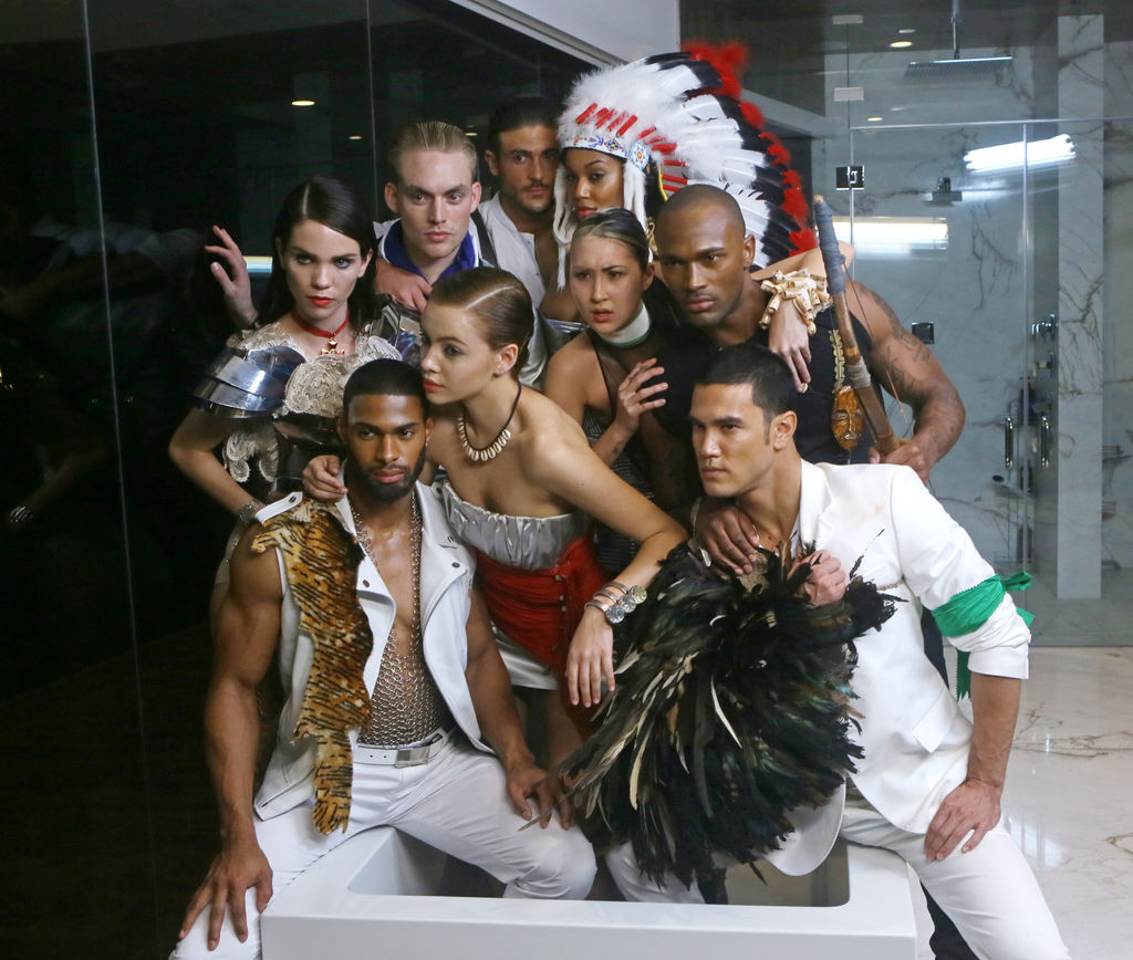 antm-s21e08-group-photo