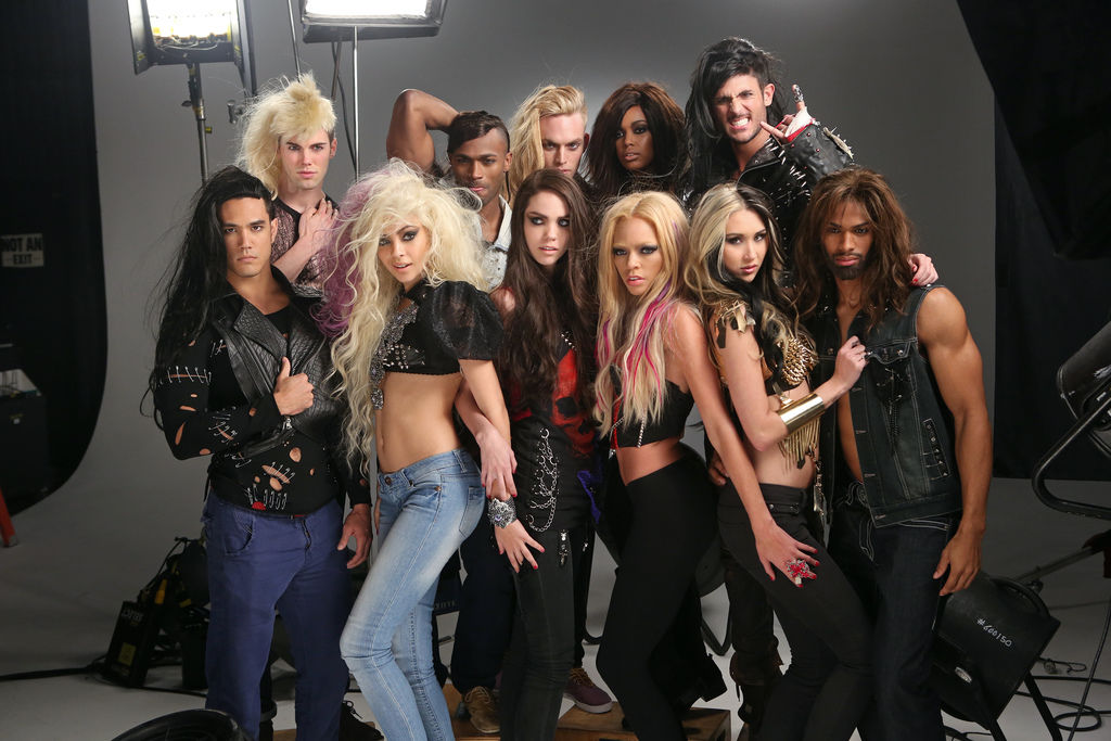 antm-s21e06-group-photo