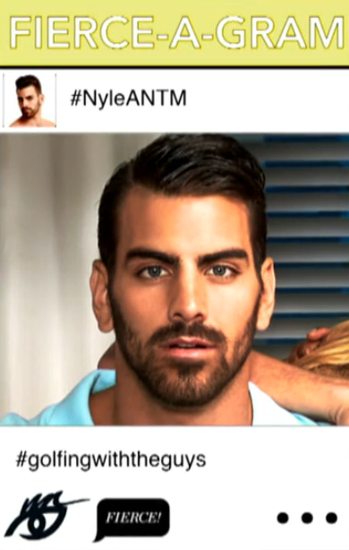 Nyle.png