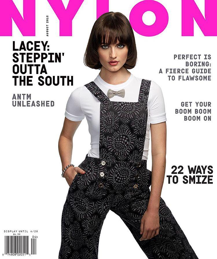Lacey.jpg