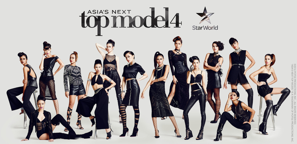 AsNTM4 Collage of Contestants.png