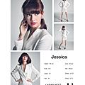 5 Jessica