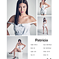 7 Patricia