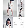 9 Julian