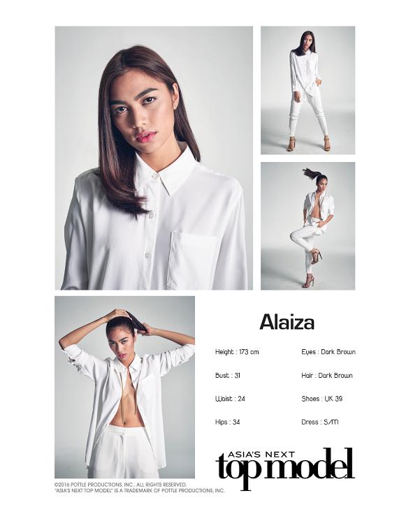「asntm 4 alazia」的圖片搜尋結果
