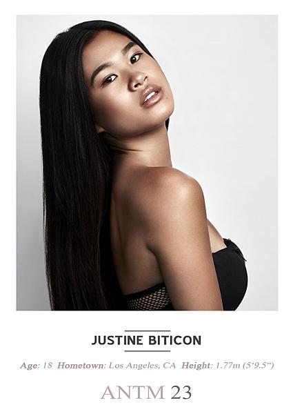 3 Justine.png