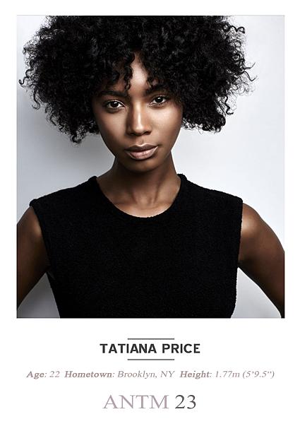 6 Tatiana.png