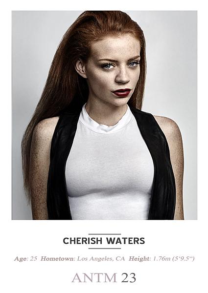 10 Cherish.png
