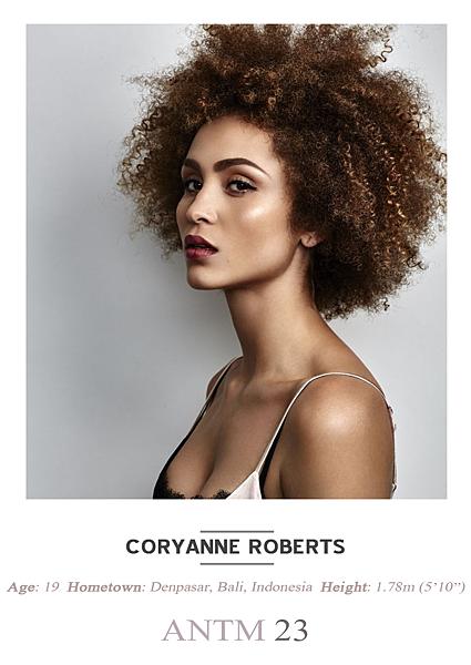 9 CoryAnne.png