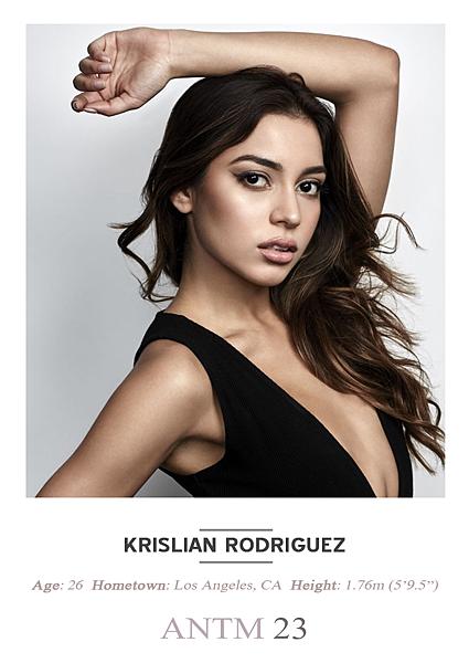 12 Krislian.png