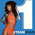 Shanice.jpg