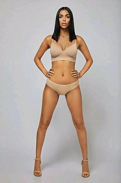 11 Sandra