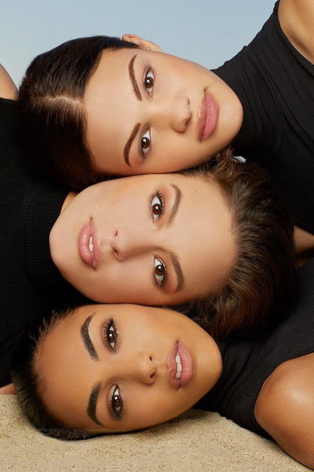 Kyla(5)+Ashley+Sandra(4).jpg