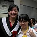 DSCN7957.JPG