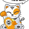 瘋喵 FON CAT