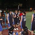 DSC03887