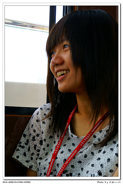 DSC04514.jpg