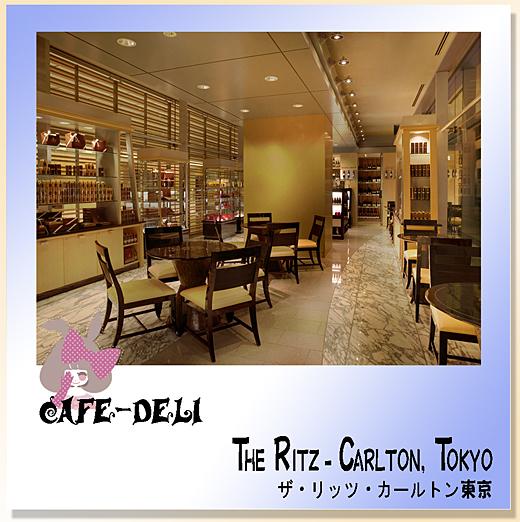Cafe-Deli.jpg