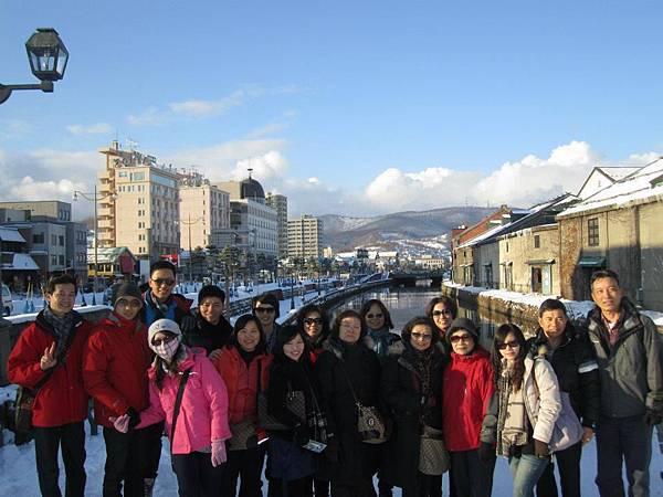 20111205~1209北海道5天之玩雪玩到爆+超棒的定山溪鶴雅森之謌HTL可以是我家嗎.jpg