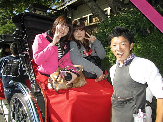 05.嵐山人力車.jpg