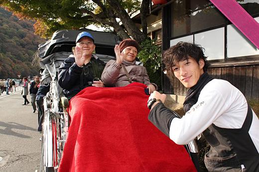 08.嵐山人力車.jpg