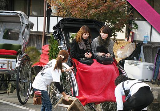 09.嵐山人力車.jpg