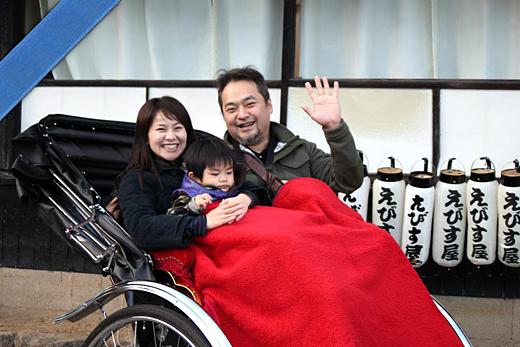 13.嵐山人力車.jpg