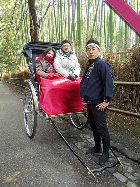 15.嵐山人力車.jpg