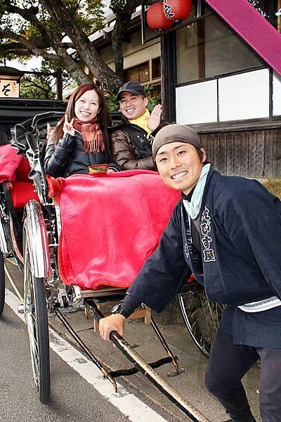 16.嵐山人力車.jpg