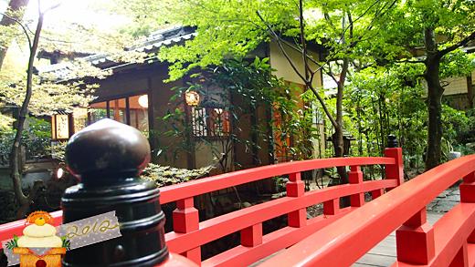 食-うかい鳥山 (5).jpg