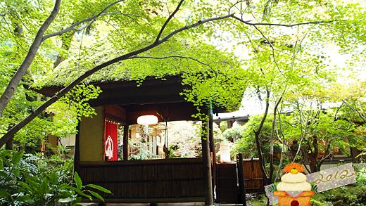 食-うかい鳥山 (39).jpg