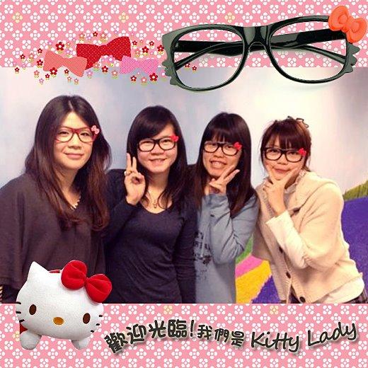 【歡迎光臨】今天我們是日本Kitty Lday~.jpg