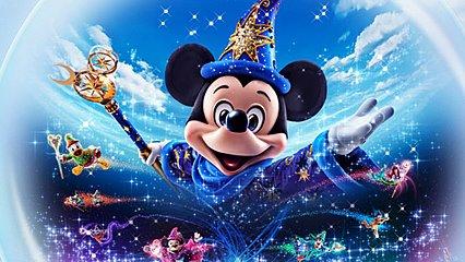 【東京迪士尼~GO】夏天的腳步近了,就是要去東京迪士尼大玩特玩呀!