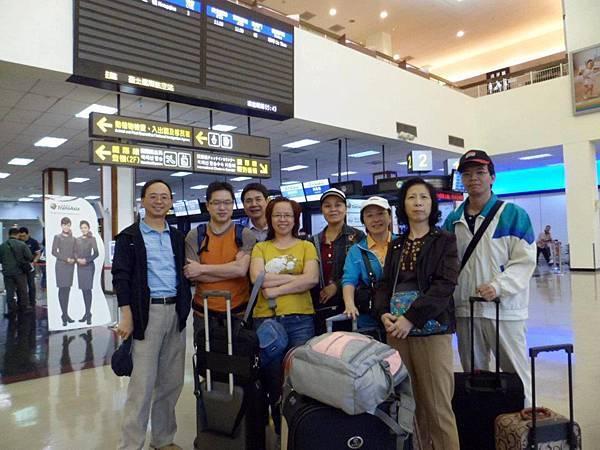 2012.0518~0522上海、烏鎮、蘇州、杭州5天~視亨親友團的美好回憶!