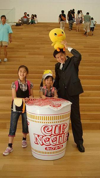2012.0816~0820東京&輕井澤5天‧歡樂迪士尼&Hello Kitty‧手牽手玩翻天!