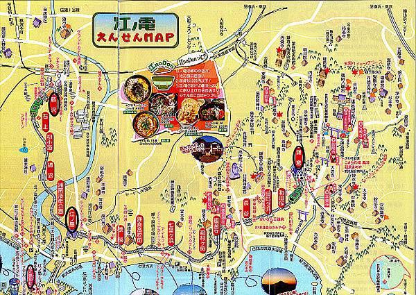 江之電map.jpg