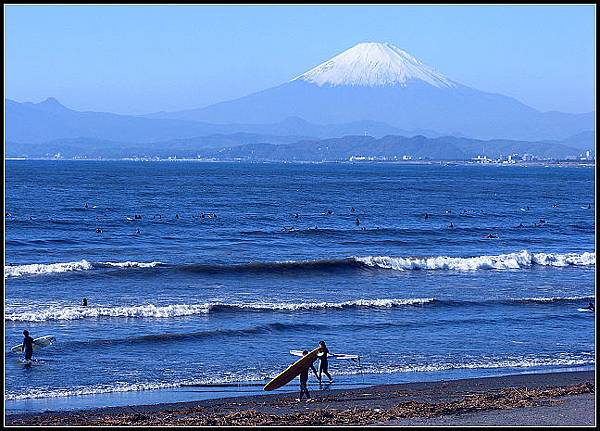 江之島fuji1.jpg
