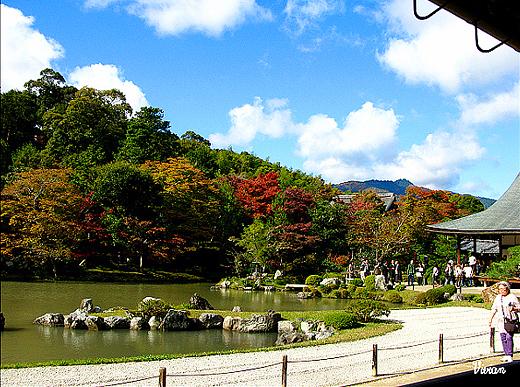 嵐山天龍寺 (10).jpg