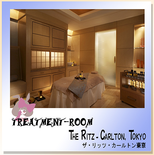 Treatment-room.jpg