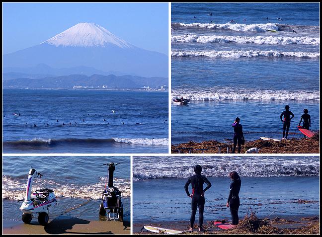 江之島fuji6.jpg