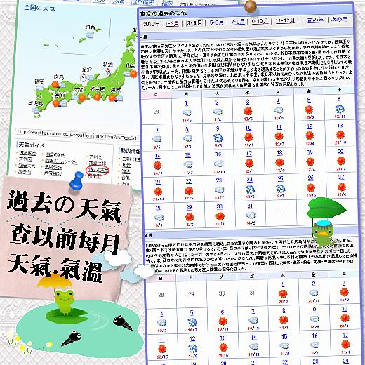 日本天氣step6.jpg