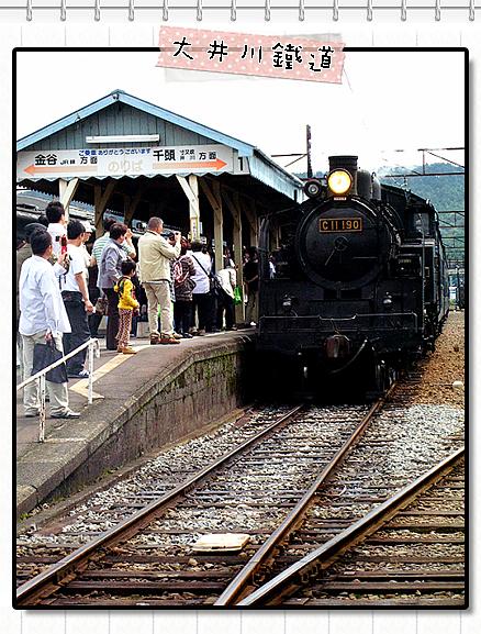 大井川鐵道12.jpg