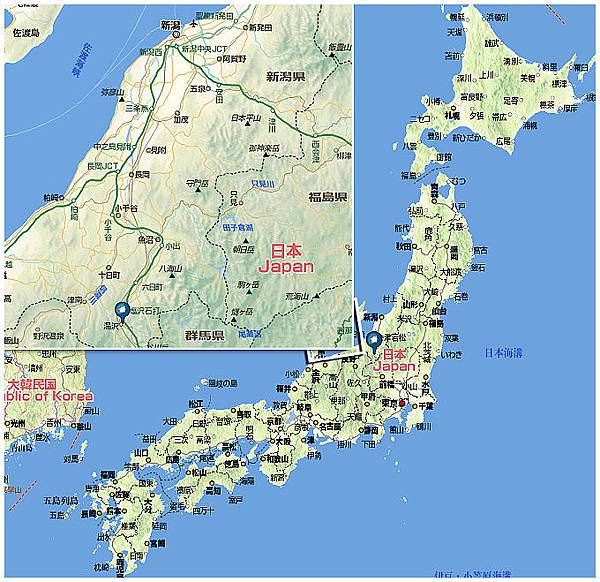 MAP日本.jpg