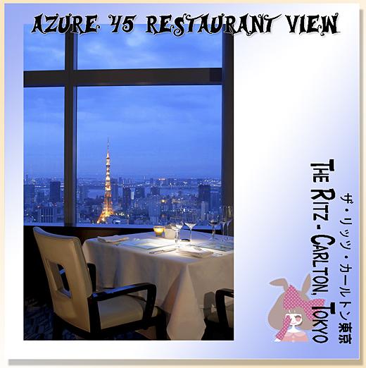 Azure 45 view.jpg