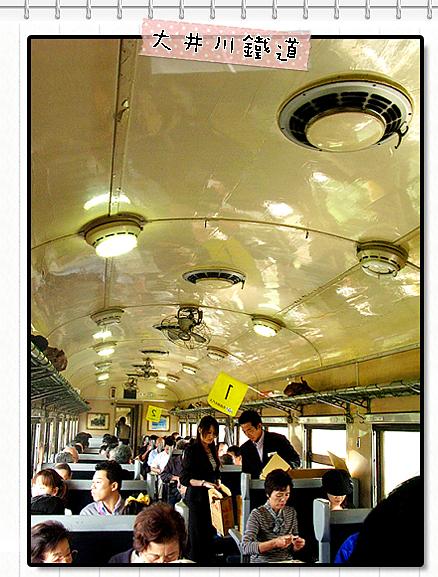 大井川鐵道21.jpg