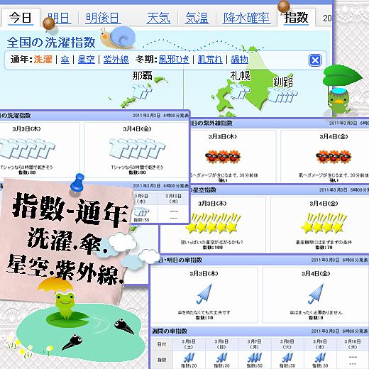 日本天氣step7.jpg